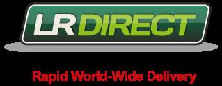 LR Direct Logo